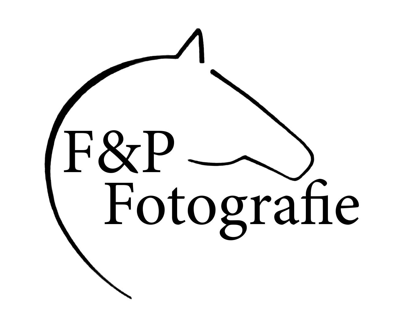 F&P Fotografie
